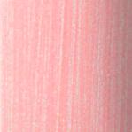 055 - мерцание розовой лаванды