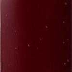 261 - малиновое вино