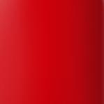301 - красное дерево