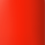 309 - коралловый риф