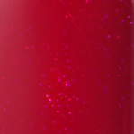 330 - мантия кардинала