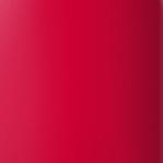 337 - темный ализарин