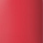 350 - розовый лепесток
