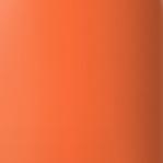 353 - дикий манго