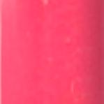 408 - розовая мгла