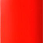 424 - морковный сок