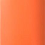 435 - оранжевая камелия