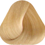 10/0 Светлый блондин