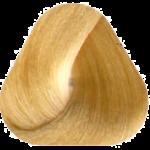 100 Супер блонд натуральный